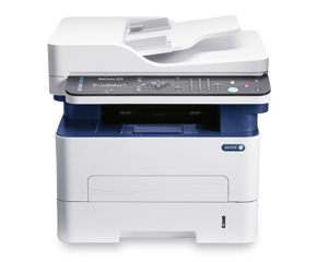 МФУ Xerox WorkCentre 3225 DNI