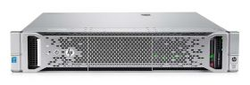 Сервер HP ProLiant DL380 Gen9 (K8P43A)