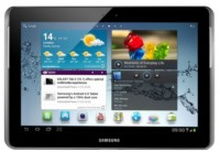 Планшет Samsung Galaxy Note 10.1 64Gb